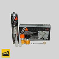 Ремонтный набор для установки автомобильного стекла SikaTack Drive New Standard RepSet