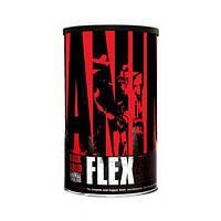 Animal Flex / Энимал Флекс 44 пакетика