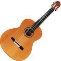 Гитара классическая 4/4 VALENCIA CG/LTD3