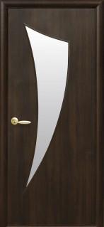 Дверное полотно Парус