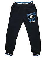 Копия Спортивные штаны с начесом для мальчиков Active Sport, Венгрия.