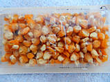 """Обработанные семена кукурузы сладкой """" Ароматная """", фото 2"""
