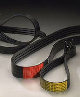 Приводной клиновой ремень В (Б) 945, В (Б) 950, В (Б) 990 в Луцке на складе, производство : ROULUNDS, OPTIBELТ