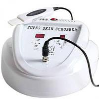 Ультразвуковой скрабер NV-232
