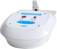 Ультразвуковой скрабер NV-232А