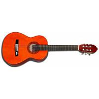 Гитара классическая 4/4 VALENCIA CG160