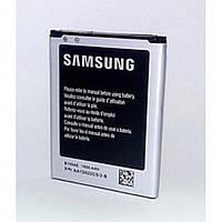 Аккумулятор (батарея) Samsung B150AC/ 25162 G350/ I8262/ G350e Galaxy Star Advance Dual Sim