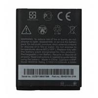 Оригинальный аккумулятор (батарея) HTC BD29100 Wildfire S A510e/ G13/ HD7/ HD3