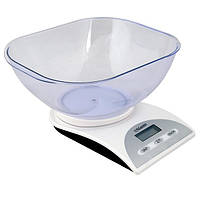 Весы кухонные Maestro MR-1800