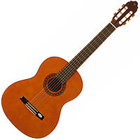 Гитара классическая 4/4 VALENCIA CG180