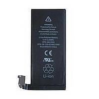 Аккумулятор (батарея) оригинал для IPhone 4G
