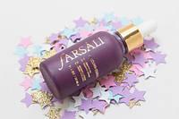 Сыворотка-праймер Farsali Unicorn Essence / Oil Free Antioxidant Serum Primer 30 ml