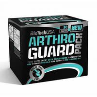 ARTHRO GUARD PACK 30 PACKAGES JAR