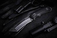 Нож тактический 10535  + документы, фото 1