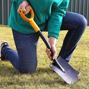 туристические лопаты
