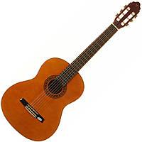 Гитара классическая 4/4VALENCIA CG190