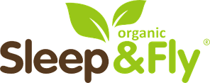 Sleep&Fly Organic
