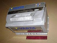 Аккумулятор 74Ah-12v VARTA SD(E38) (278x175x175),R,EN750, Наложенный платеж, НДС