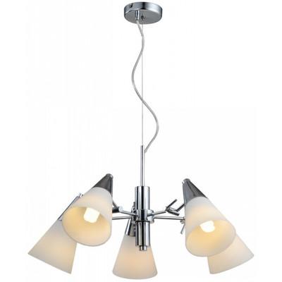 Люстра ARTE LAMP 90010363