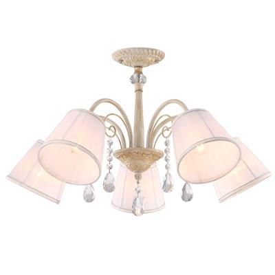 Потолочный светильник ARTE LAMP 20020360