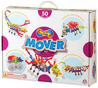 Конструктор Mover на радиоуправлении, Zoob