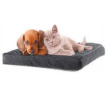 Матраци та килимки для собак і кішок