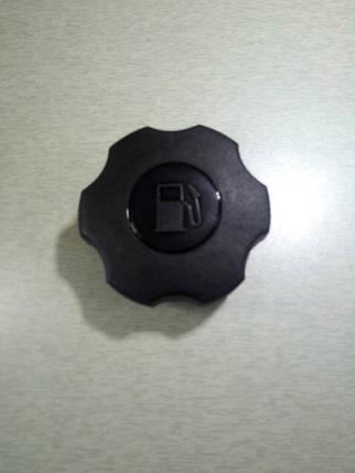 Крышка топливного бака 177F, фото 2