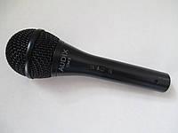 Микрофон вокальный Audix OM3