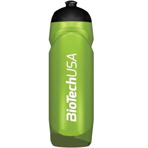 Waterbottle BioTech USA / Шейкер 750 мл