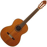 Гитара классическая 4/4 VALENCIA CG35R+