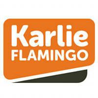 Матрасы и коврики Karlie-Flamingo