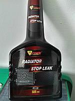 Герметик радиатора FUSION F112 Radiator Stop Leak.