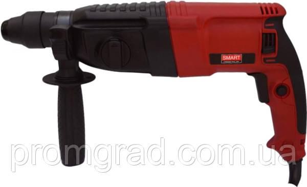 Перфоратор SMART SRH-9004