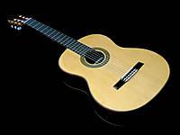Гитара классическая 4/4 VALENCIA CG50+