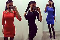 Платье женское modastar FLIRT 1553