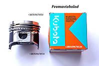 Поршень Kubota V2203 | 25-39110-03 (0.50), фото 1