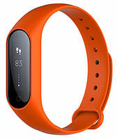 Фитнес браслет Smart Band Y2 (OLED) Orange