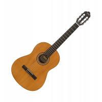 Гитара классическая 1/2 VALENCIA VC202