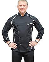 Китель шеф-повара