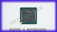 Микросхема INTEL FW82801BA SL5WK южный мост для ноутбука