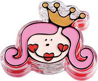 Блиск для губ LG-15 принцеса FFleur, фото 1