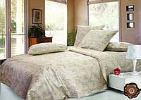 Двойной постельный комплект С0068