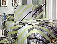Двойной постельный комплект С0098