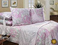 Двойной постельный комплект С0123