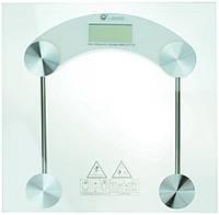 Электронные напольные весы Personal Scale 2005D (стекло)