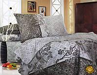 Двойной постельный комплект Т0413