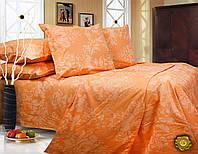 Двойной постельный комплект Т0439