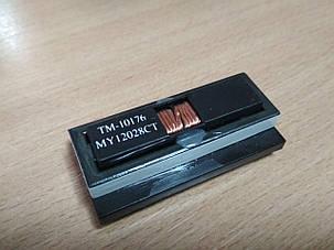 Трансформатор TM-10176 MY12028CT, фото 2