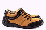 Кроссовки мужские orange Sport, фото 2