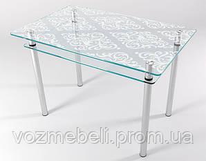 Кухонный стол КТ - 01
